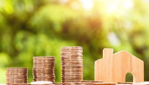 Najlepsze kredyty hipoteczne na Śląsku, w Małopolsce i  Wielkopolsce