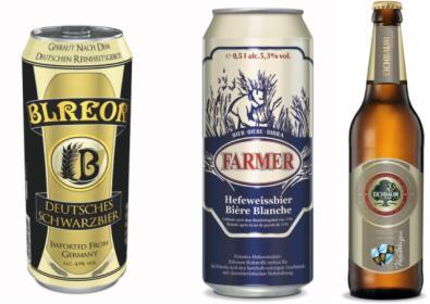 Oferta piwo