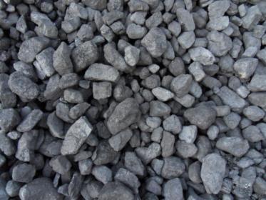 Węgiel kamienny Orzech II Sobieski