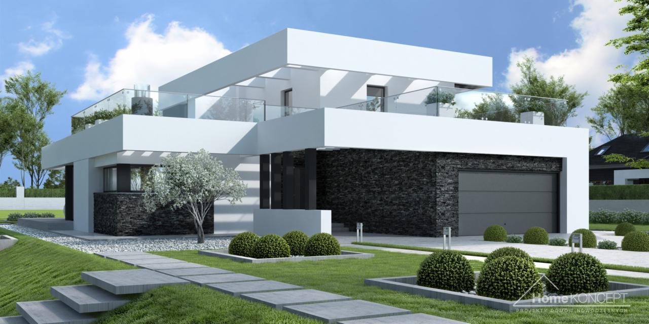 Budowa Domu Szkieletowego Nowy Sacz Oferta Nr 123698 Oferteo Pl