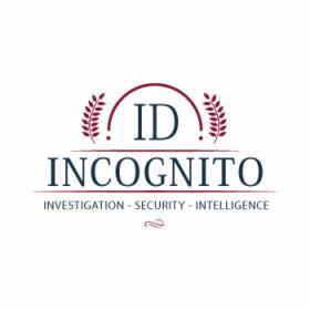 Ochrona informacji, Katowice, oferta