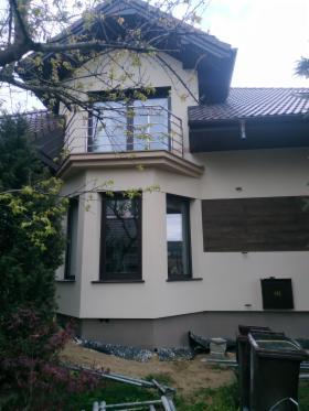 Budowa domów, Lublin, oferta