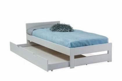 łóżko Elf