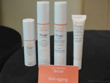 Avene Cosmetics 300ml, oferta