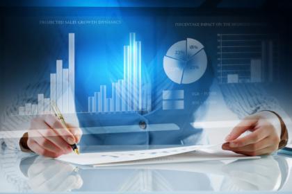 Faktoring - sposób finansowania działalności firmy