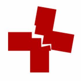 Dochodzenie odszkodowań za błędy medyczne, oferta
