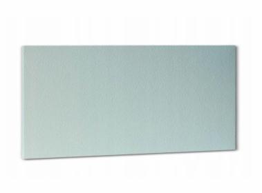 Panel grzewczy na podczerwień Ecorad 600U +PROJEKT, Piła, oferta