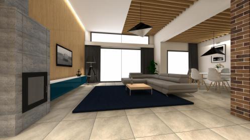 Projektowanie wnętrz - projekt podstawowy, Siedlce, oferta