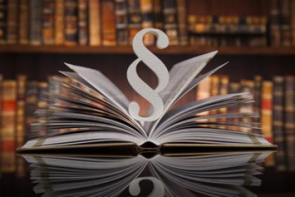 Pomoc prawna, odzyskiwanie należności, doradztwo, JAWORZNO, oferta