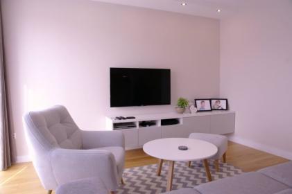 Home Staging Przygotowanie mieszkań domów pod sprzedaż lub wynajem