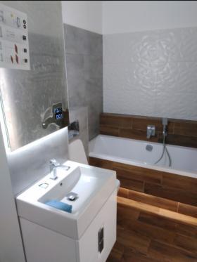 Wykończenie łazienki, Gdańsk, oferta