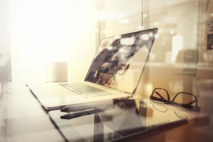 System Księgowości Online, oferta