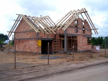 Budowa Domów wolne terminy 2018, Chełm, oferta