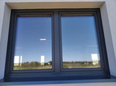 Sprzedaż okien, wymiana, montaż