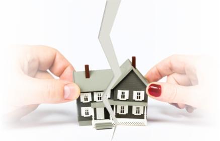 Podział majątku, zniesienie współwłasności, dział spadku