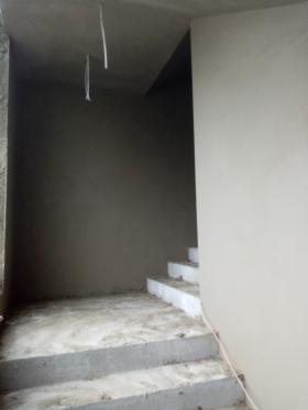 tynki maszynowe cementowo-wapienne i gipsowe, Ełk, oferta