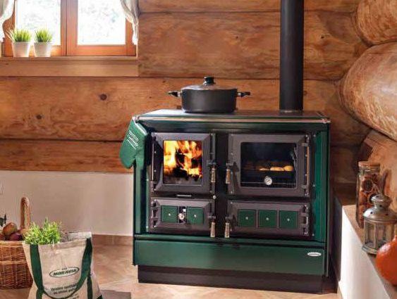 Kuchnie węglowe, na drewno, pelety, gazowe, elektryczne   -> Kuchnia Weglowa Przenośna Cena