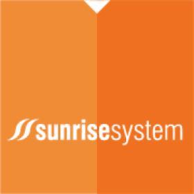 Profesjonalny audyt SEO strony internetowej - Sunrise System Poznań