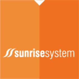 Kampanie reklamowe w Internecie, inki sponsorowane Google - Sunrise System Poznań