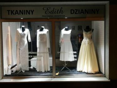 Suknie ślubne, Piaseczno, oferta