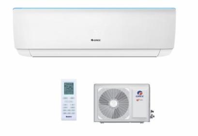 Montaż klimatyzacji Bora 2,5 kW, oferta