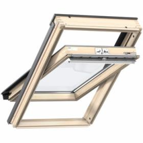 Okno dachowe Velux 3-szyby GLL MK06 78x118, Olsztyn, oferta