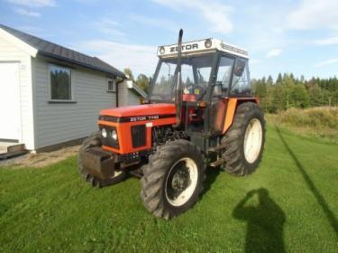 Usługi Ogrodnicze/ Rolne, Słupsk, oferta