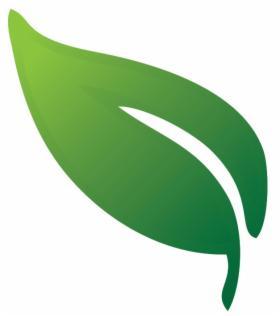 Sporządzenie raportu oddziaływania przedsięwzięcia na środowisko, Gogolinek 22, oferta