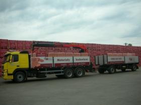 Polski odp porotherm 25 kl.15 thermopor cegła pustak, oferta