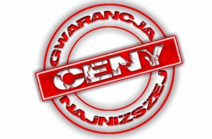 Montaż i sprzedaż okien PCV, drzwi wewnętrznych i zewnętrznych, łęczyca, oferta