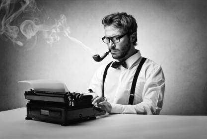 Copywriting sprzedażowy i perswazyjny