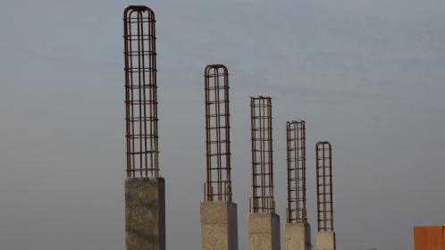 Roboty żelbetowe, Tarnów Opolski, oferta