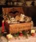 Prezenty, upominki, paczki, słodycze, zabawki, alkohole, oferta