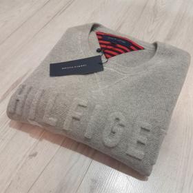 Sweter Tommy Hilfiger, Budzistowo, oferta