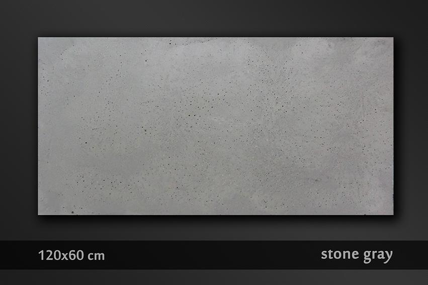 W superbly Płyty imitujące beton architektoniczny, Bielsko-Biała - Oferta nr WO71
