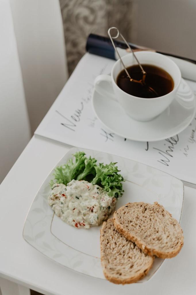 Catering Dietetyczny Dieta Pudelkowa Krakow Oferta Nr 132967