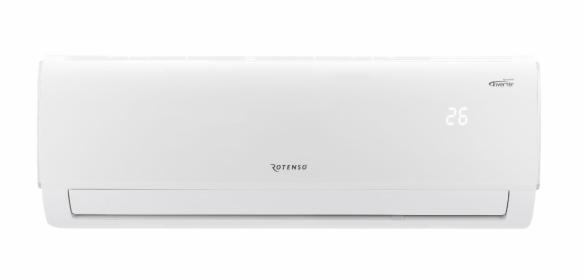 Klimatyzator Rotenso Ukura 5,3kw montaż gratis