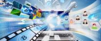 Instalacja, reinstalacja oraz aktualizacja systemu operacyjnego Microsoft Windows (XP, VISTA, 7,8,10, oferta