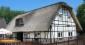 Domy drewniane, więźby dachowe, oferta