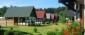 Domy drewniane, więźby dachowe, 2