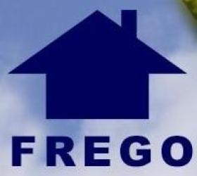 Dom od fundamentów aż po dach, oferta