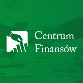 kredyt gotówkowy, konsolidacyjny, dla firm