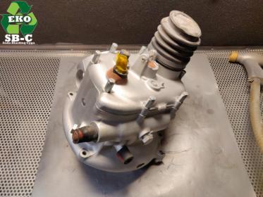 Szkiełkowanie aluminium, stali nierdzewnej