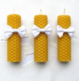 Podziękowania prezenty upominki dla gości weselnych ślub wesele, Tarnów, oferta
