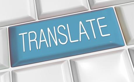 Tłumaczenia symultaniczne Wrocław