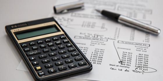 Obowiązkowe ubezpieczenie OC pośrednika kredytu hipotecznego, Katowice, oferta