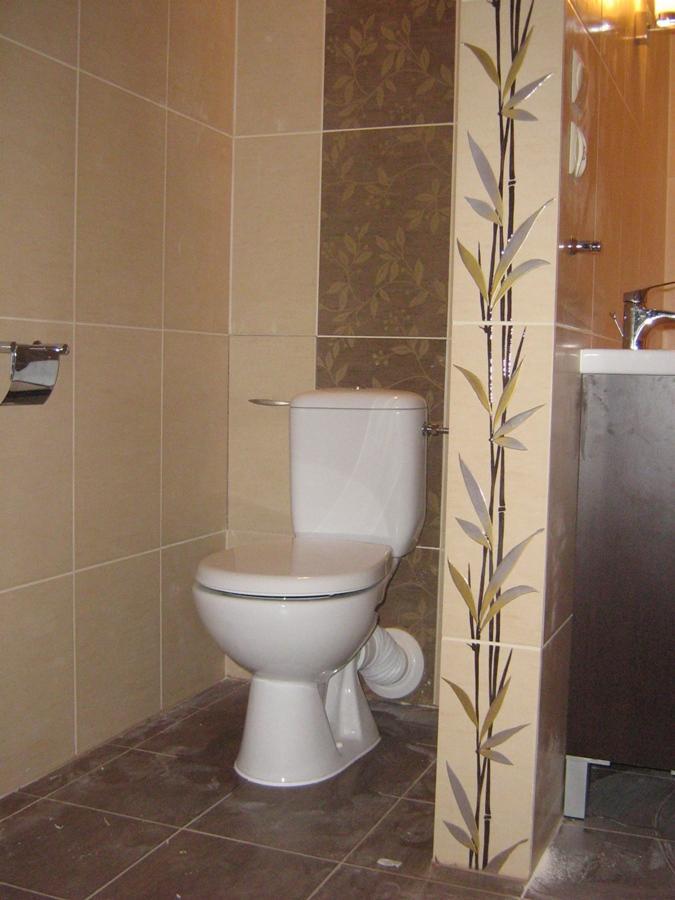 Układanie Glazury Terakoty łazienki Schody Tarasy