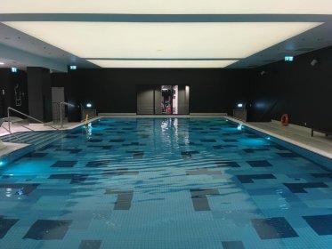 Nauka pływania dla dzieci i dorosłych, oferta