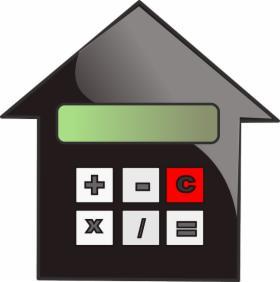 Ocena zdolności kredytowej, Łódź, oferta