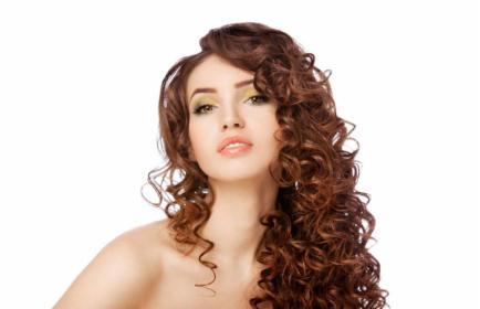 Nauralne włosy w technologii 100% REMY